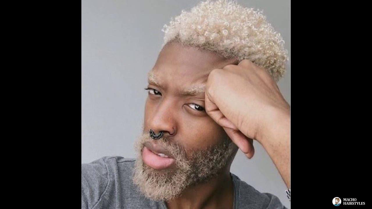 Mausi ku genhili black male kari Search for local singles now