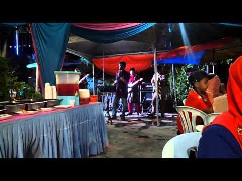 Rizal -Selamat datang sayang (Hattan) -Lagu hari raya