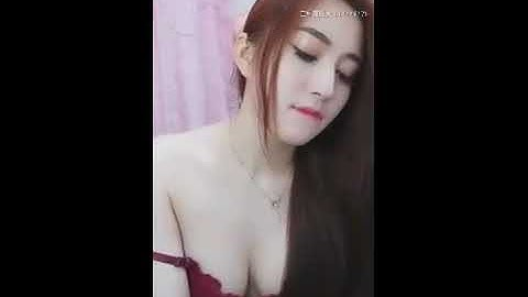 Hot asian camgirl live show 49