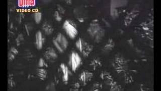 Hale Dil Hamara - Hal-e-dil Hamara Haal e dil Hamara