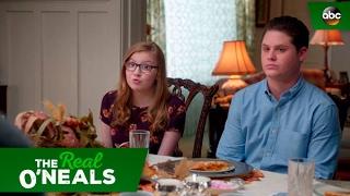 Gag Reel - The Real O'Neals