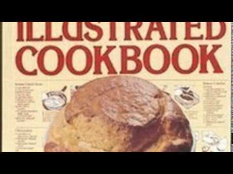 Good housekeeping illustrated cookbook pdf youtube good housekeeping illustrated cookbook pdf forumfinder Choice Image