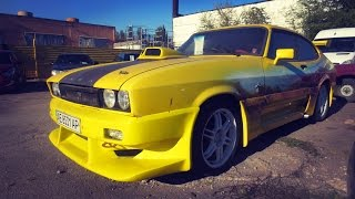 видео Авто продажи на украине