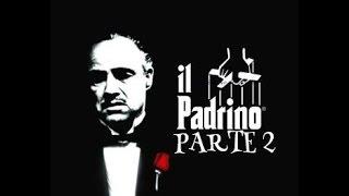Il Padrino ITA [PC] - Walkthrough Parte 2