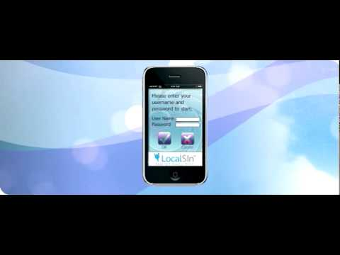 Mobile Hook Up First edition (rough cut) from YouTube · Duration:  30 seconds