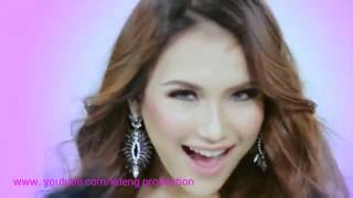 Video Geboy Mujair Ayu Ting Ting Dangdut remix new 2015 download MP3, 3GP, MP4, WEBM, AVI, FLV Oktober 2017
