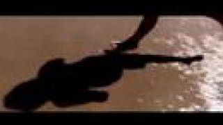 John Harle – Song of the Swift/Mazda MX5