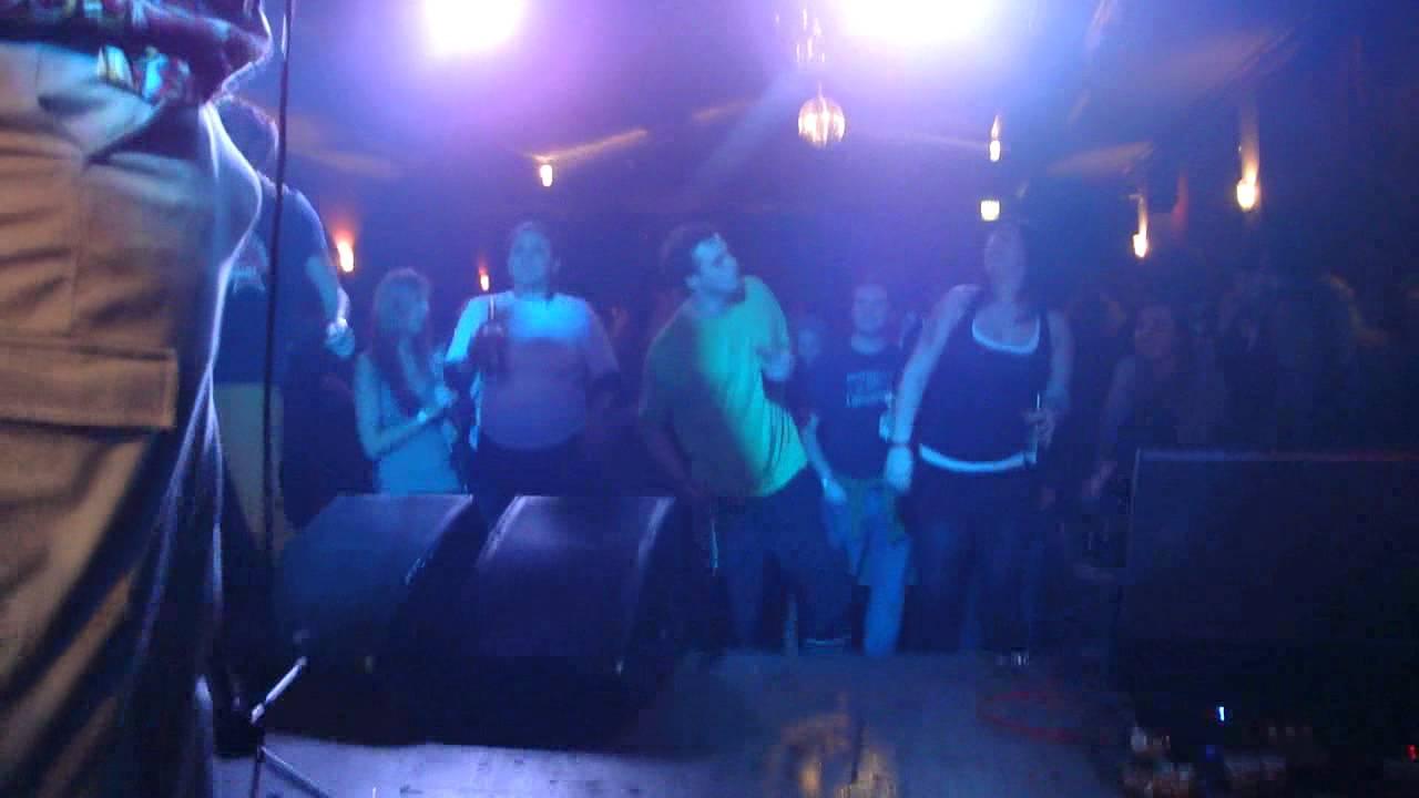 Live Swingerclub