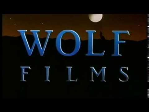 Wolf Films Studios USA NBC Universal Television