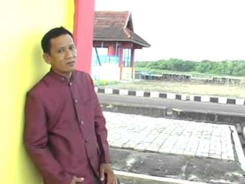 MAS IMAM Sabbi Tudang Botting By SISIR Pro