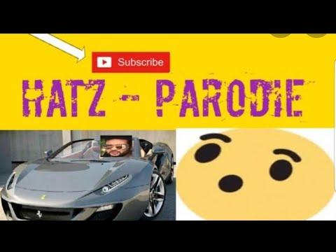 Parodie Hatz