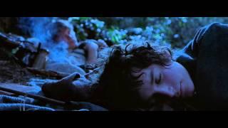 Sagan om Ändringen 02 [HD_1080p] Ljud [Original]