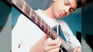 Despacito guitar tune