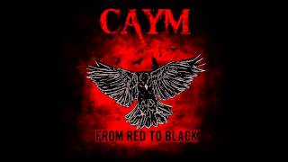Caym - Willow Farm
