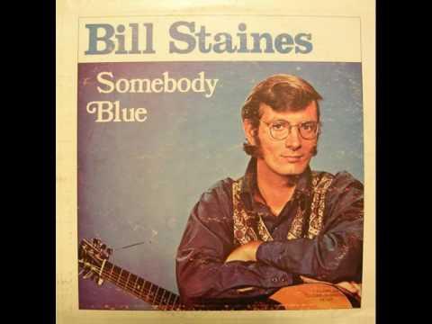 Bill Staines  Prairie Winds 1967