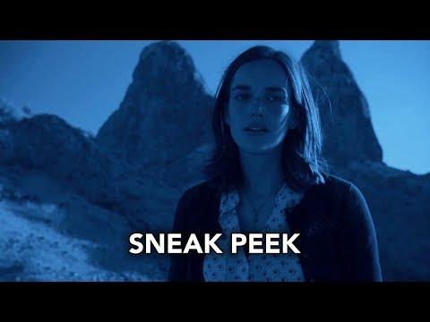 Marvel's Agents of SHIELD 3x05 Sneak Peek