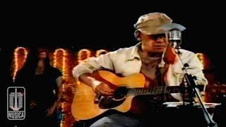 Iwan Fals - Apakah Aku Benar Benar Memilikimu (Official Music Video)