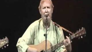 Repeat youtube video The Dubliners whiskey in the jar-HQ