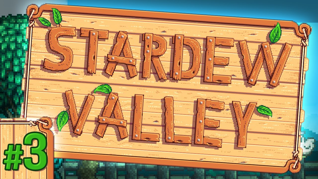 How To Craft A Furnace Stardew Valley