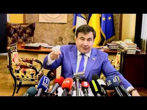 Обыски в Одессе проводились законно и не имели политической составляющей, - Луценко - Цензор.НЕТ 6605
