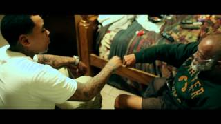 Repeat youtube video Kevin Gates Trap Girl (Official Music Video)