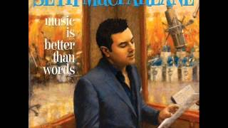 Seth MacFarlane featuring Norah Jones - Two Sleepy People