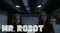 mr robot s02e02 online pl