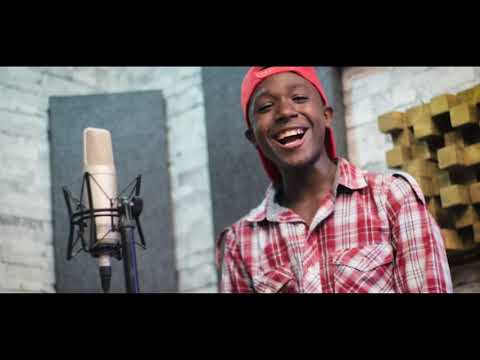 Willy Paul Ft Rayvanny - Mmmh   COVER By Gold Boy