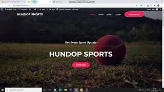 How To Post Blog In WordPress …