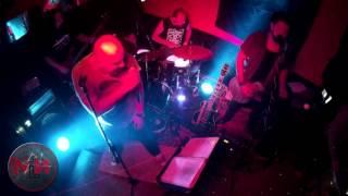NoLimitNow - MOJA BOGDA SNA `(melodi 2015)