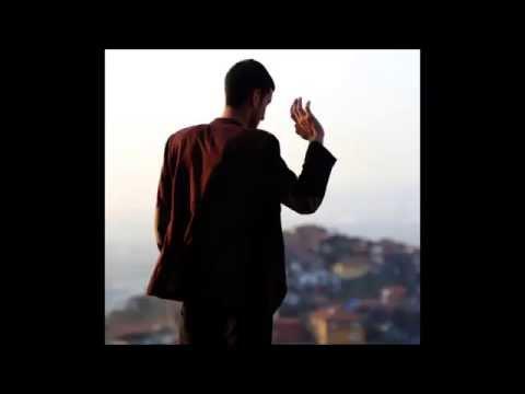 Mazlum - Hacı Koca --- Seviyorum Seni