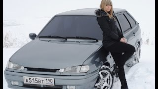 авито Белорецк авто с пробегом ваз 2114