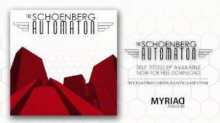 the-schoenberg-automaton---the-woodhouse-sakati-syndrome