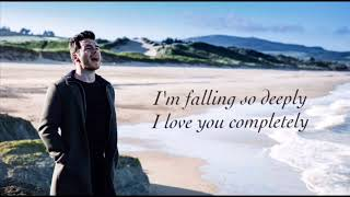 Shane Filan - Completely