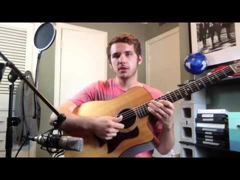 Review: L.R. Baggs Lyric, K&K Pure Mini, Fishman UST - Acoustic Guitar Pickup Comparison