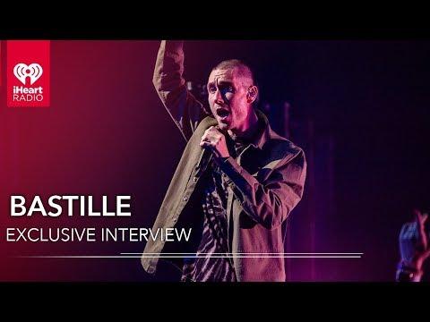 bastille-talks-collaborating-with-marshmello-+-more!-|-iheartradio-album-release-party