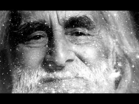 Meditation And Present-Day Physics With Pir Vilayat Inayat Khan