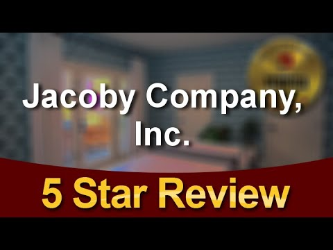 Hollywood Custom Drapery Jacoby Company Review