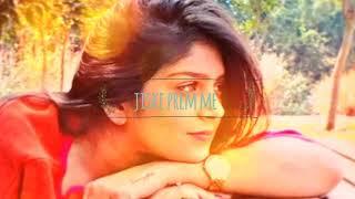 Maiya karaide mero byah - genius /whatsapp status song/ Sujeet suman
