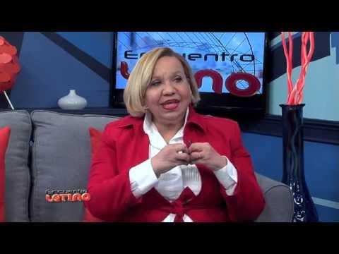 Encuentro Latino -