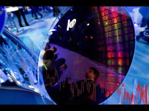 Intel Wins Boost in Fight Over $1.26 Billion Antitrust Fine