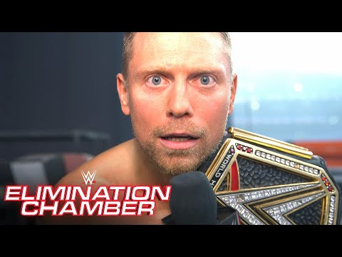 The Miz told you so: WWE Network Exclusive, Feb. 21, 2021