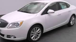 2012 Buick Verano Houston Conroe TX