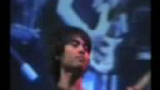 Filosofi band - Kekasih Dahsyat