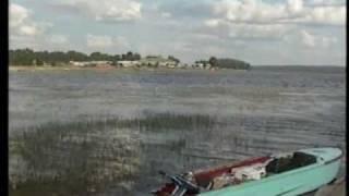 Кенозеро.Вершинино-Мамоновский.mp4(Это озеро находится в Плесецком и Каргопольском районах на границе Архангельской области с Карелией.По..., 2010-02-03T21:24:28.000Z)