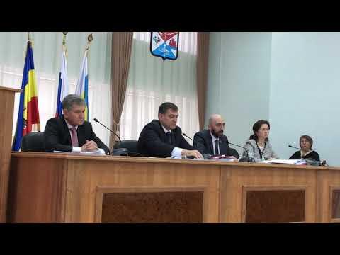 Доигрались! Андрей Карабедов о закрытии инфекционной больницы.