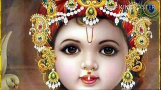 Lord krishna song 1920x1080 8 51mbps ...