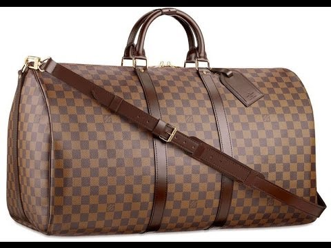 replica louis vuitton keepall 55 damier givenchy. Black Bedroom Furniture Sets. Home Design Ideas
