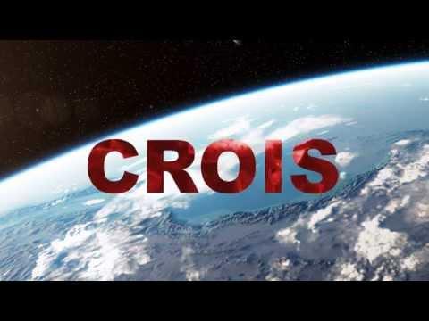 ALETHEIA - J'y Crois [Lyrics Video]