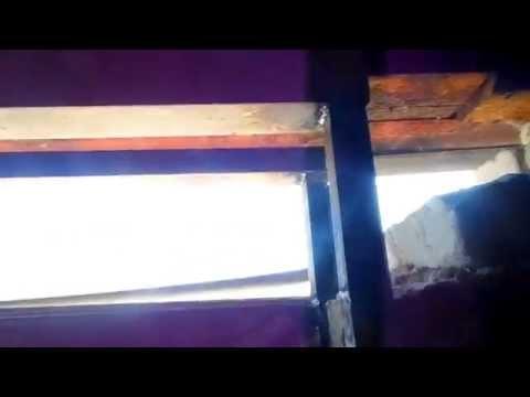 Видео Цена труб с ппу в оцинкованной оболочке